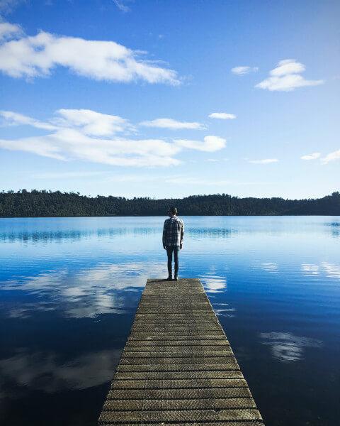 Nature wellness -